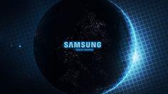 Ecco il 2014 marchiato Samsung : presentazione di tutti i prodotti in arrivo | Tecno Android