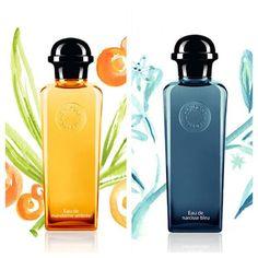 8 Stylish Fragrances for Men http://fragrance.about.com/od/Best-of-Lists/ss/8-Stylish-Fragrances-for-Men_5.htm from Fragrance.About.com