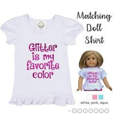 62e8c409a 11 Best Baby Girl Princess Clothing images | Baby girl princess, Hot ...