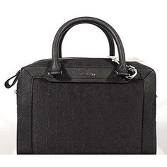 Borsa bauletto donna bag CK CALVIN KLEIN art.K6EK600279 col.990 nero black log in OFFERTA su www.kellieshop.com Scarpe, borse, accessori, intimo, gioielli e molto altro.. scopri migliaia di articoli firmati con prezzi da 15,00 a 299,00 euro! #kellieshop Seguici su Facebook > https://www.facebook.com/pages/Kellie-Shop/332713936876989