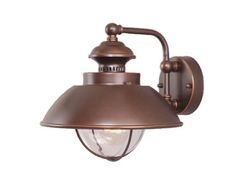 Outdoor Wall Lighting - continued - Vaxcel Nautical Outdoor Outdoor Wall Light