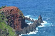 pitcairn island - Google Search