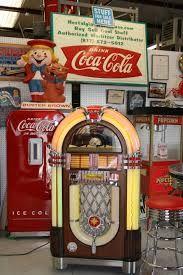 Bildresultat för coca cola vintage sign