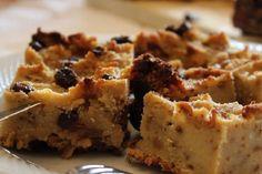 La Pinza veneta è un dolce dell'Epifania tipico del Veneto ma che si prepara in tutta Italia.