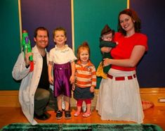 diy phineas and ferb costumes eek shreak be scary pinterest type 4 1 and diy and crafts - Phineas Halloween Costume