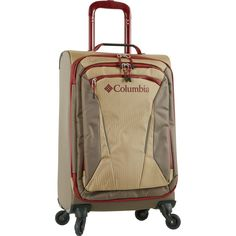 1539df713 60 Best Columbia Sportswear Bags and Luggage Portfolio images in ...