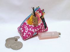A personal favourite from my Etsy shop https://www.etsy.com/au/listing/508166730/marrakesh-make-up-bag-small-make-up-bag