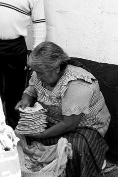 Old Tacos Lady | Flickr: partage de photos!