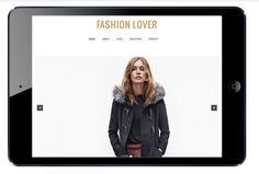 Responsive Wordpress Theme: Beautiful elegant theme for photographers, artists, crafters and creative portfolios. ------------------------------------ LIVE DEMO ------------------------------------ http://theme3.aiwsolutions.net Buy INSTALL THE THEME AND PLUGINS with only $25. Click here:http://etsy.me/1vSvaJi