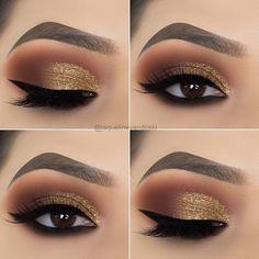 #maquiagem #cursodemaquiagem #aprendasemaquiar #sejamaquiadoraprofissional #maquiagemnoiva #maquiagemsimples