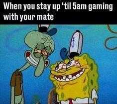 This meme is gucci Funniest Hilarious Memes, Funny Memes, British Humor, Can't Stop Laughing, Gaming Memes, Offensive Memes, Funny Comics, Tumblr Funny, Dankest Memes