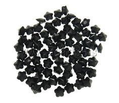 Resin Cabochon, for jewelry making  http://www.beads.us/product/Resin-Cabochon_p93264.html