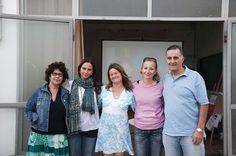 Ananta-Colores-Calcuta-Alicante-con-Colores-de-Calcuta-Mayo-2012-Cena-Solidaria-Granja-La-Bastida-06 by Fundación ANANTA, via Flickr