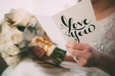 Nate and Jaclyn Kaiser are two of the most inspiring, talented, passionate, creative photographers we have ever known.  We love The Image is Found! www.theimageisfound.com  #websites #photographer #bludomain #weddingphotographer #theimageisfound #tennessee