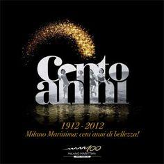 Cento anni www.hotelvillapina.it