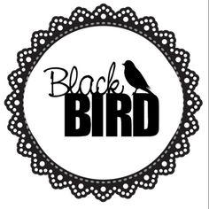 Cup Of Tea / Black Bird