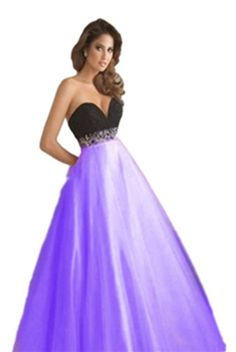 P97 black BLUE size 6 8 10 12 14 Evening Dresses party full Length Prom gown ball dress robe (12) LondonProm http://www.amazon.co.uk/dp/B00CP6QT7K/ref=cm_sw_r_pi_dp_TGM3tb0EVV2XS4KG