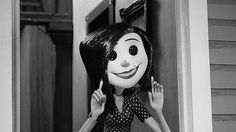 other mother | coraline