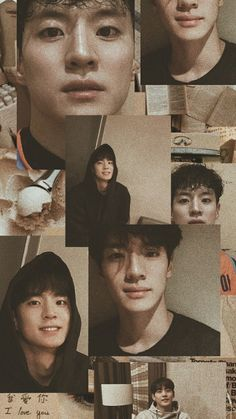 Moon su in wallpaper Tiger Wallpaper, Gout, Boyfriend Material, Handsome Boys, Aesthetic Wallpapers, Pretty Boys, Tigers, Korea, Kpop