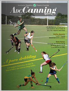 ADCCanning Sports