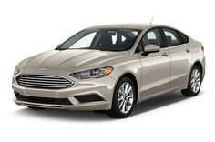 The 2017 Ford Fusion is full of Smart Technology https://www.reconditionengines.co.uk/rec-model.asp?part=reconditioned-ford-fusion-engine&mo_id=787