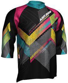 Download 28 Jersey Ideas Jersey Jersey Design Sublime Shirt