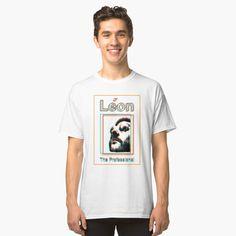 'joker joaquin phoenix Lightweight Hoodie' Classic T-Shirt by Gnudrus