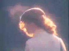 Harmony - Hairspray - Is She, Isn't She - 1978 - UK Advert Tv Adverts, Tv Ads, 1970s Childhood, Childhood Memories, Tv Themes, 80s Tv, 80s Kids, National Treasure, Do You Remember