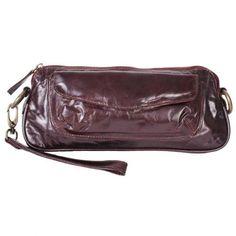 Latico Leather cross-body organizer available at labellavitamadison.com e5f102fa9c437