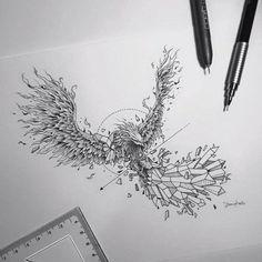 """Résultat de recherche d'images pour """"phoenix dessin"""""""