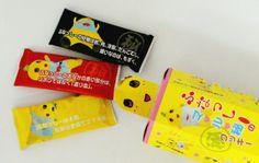 ふなっしーのおなかの赤い部分は、リボンではなく「返り血」―話題の「ふなっしーのマル秘クッキー」は、東京駅と汐留で購入可能