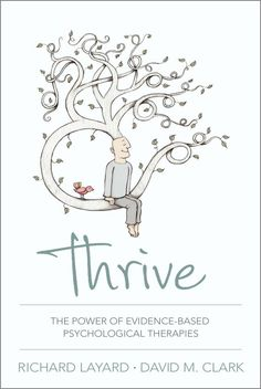 """Mental health should be top priority. Join Richard Layard for the launch of """"Thrive"""" http://www.lse.ac.uk/publicEvents/events/2014/07/20140710t1830vOT.aspx… @CEP_LSE pic.twitter.com/oabGqTWAaz"""