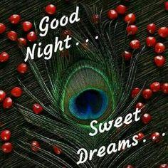 Good Night Everyone, Good Night Sweet Dreams, Good Night Image, Good Morning Good Night, Night Time, Good Night Blessings, Good Night Wishes, Morning Blessings, Good Night Messages