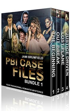 PBI Case Files (Bundle 1) by Jami Brumfield http://www.amazon.com/dp/B00PUJKRD6/ref=cm_sw_r_pi_dp_DGqcxb1VWV8F3
