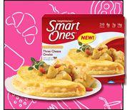 Breakfast Finds, Breakfast Finds! (New Supermarket Items) (Pts + 5)