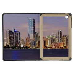 ==> reviews          USA, Florida, Miami skyline at dusk 2 iPad Mini Retina Case           USA, Florida, Miami skyline at dusk 2 iPad Mini Retina Case in each seller & make purchase online for cheap. Choose the best price and best promotion as you thing Secure Checkout you can trust Buy bestTh...Cleck See More >>> http://www.zazzle.com/usa_florida_miami_skyline_at_dusk_2_case-256796952908183750?rf=238627982471231924&zbar=1&tc=terrest