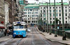 Hitta bostäder i Göteborg! #bostad #göteborg #bostäder #gbg #sverige #bostadsdeal #spårvagn #humor #glenn