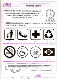 língua portuguesa - 5 e 6 anos (19)