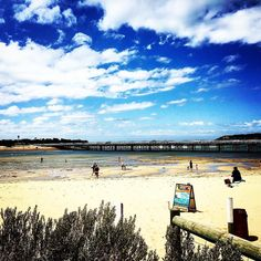 Have you enjoyed a bit of this lately and feeling ... #spoilt #blessed #lucky #grateful #free ... Tag us with your #grateful pics  @a_guide_to_barwonheads  #aguideto #aguidetobarwonheads #barwonheadscafes  #smallbusiness #shoplocal #livelovelocal  #photography  #beach #surf #art #summer  #barwonheads #oceangrove #bellarine #bellarinepeninsula #gtown #geelong #melbourne #visitvictoria #tourismgeelong #australia #seeaustralia #visitgeelongbellarine #melbournetouristguide by…