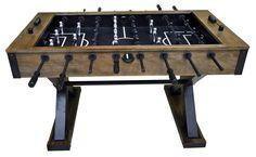 7 best foosball table images mesas playroom activity toys rh pinterest com