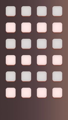 iPhone 6+ Iphone Homescreen Wallpaper, Best Iphone Wallpapers, Wallpaper Backgrounds, Iphone Backgrounds, Iphone 7 Plus, Iphone 6 Phone, App Background, Mobile Icon, Designer Wallpaper