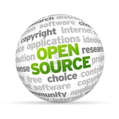 http://www.i-webservices.com/Open-Source-Development Try open source development technology for an eye catching website