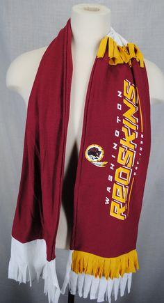Washington Redskins Redskins Gear, Redskins Fans, Redskins Football, Nfl Football Teams, Arena Football, Native American Photos, Team Gifts, National Football League, Washington Redskins