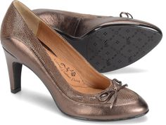 Sofft Pacolet in Copper