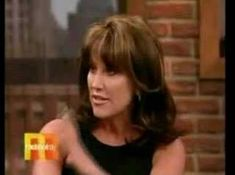 Fat Burner Body Wrap - Dr. Phil's gorgeous wife Robin McGraw shared her secret for looking fabulous after 50 on The Rachael Ray Show, her secret weapon? The slimming and detoxifying body wraps from Suddenly Slimmer Med Spa in Phoenix AZ