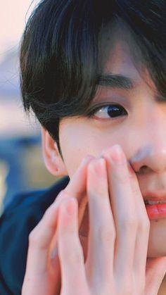 Read Jeon JungKook from the story PACK BTS ✫ by VantaeD_taro (VantaeD ☑) with reads. Bts Taehyung, Jungkook Cute, Jungkook Oppa, Yoongi, Bts Bangtan Boy, Jung Kook, Busan, Jung So Min, Foto Bts
