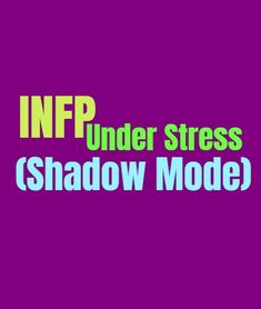 Different Personality Types, Infp Personality Type, Personality Profile, Myers Briggs Personality Types, Introverted Sensing, Introverted Thinking, Jungian Psychology, Psychology Quotes, Extraverted Intuition