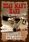 Free Kindle Book -   Dead Man's Hand Check more at http://www.free-kindle-books-4u.com/historyfree-dead-mans-hand/