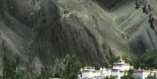 Leh trip | Leh ladakh tour packages | Holiday tour packages in india