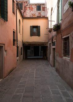 Venice - 2015